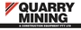 Quarry Mining & Construction Equipment