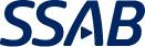 SSAB Swedish Steel