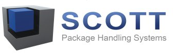 Scott Package Handling Systems Ltd