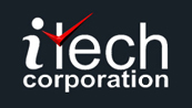 Itech Corporation