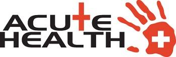 Acute First Aid