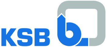 KSB Australia Pty Ltd