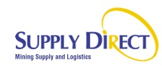 Supply Direct