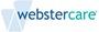 Webstercare (Manrex Pty Ltd)