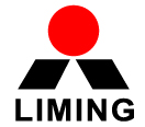 Henan Liming Heavy Industry Science & Technology Co., Ltd.