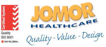 Jomor Healthcare