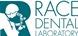 Race Dental Laboratory