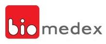 Biomedex Australia