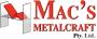 Mac's Metalcraft