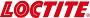 Loctite - Henkel Australia