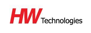 HW Technologies