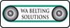 WA Belting Solutions