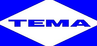 Tema Engineers