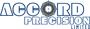 Accord Precision Ltd