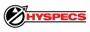 Hydraulic Specialties - HYSPECS