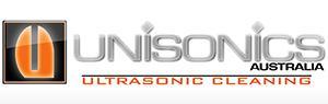 Unisonics