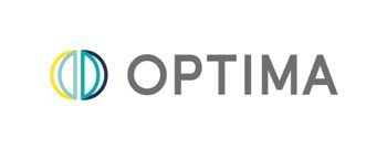 Optima Healthcare Group