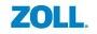 Zoll Medical Australia