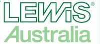 Lewis Australia
