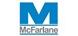 McFarlane Medical and Scientific