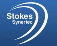 Stokes Synertec Ltd