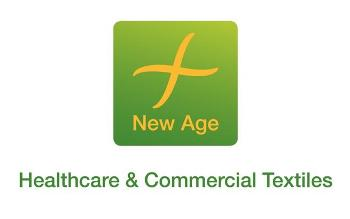 New Age Healthcare