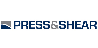 Press & Shear Machinery (Australia)