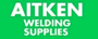 Aitken Welding Supplies