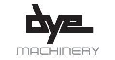 DYE Machinery (Australia) Ltd