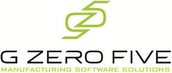 G-zerofive