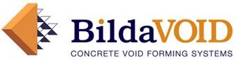BildaVoid