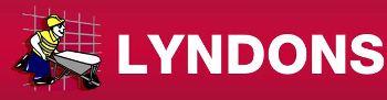 Lyndons