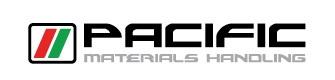 Pacific Materials Handling