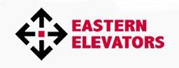 Eastern Elevators