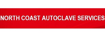 North Coast Autoclave Services Pty Ltd