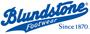 Blundstone Australia