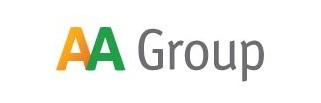 AA Group