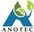 Anotec Environmental