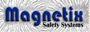 Magnetix Safety Systems Pty Ltd