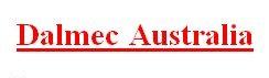 Dalmec Australia (Posilift Group)