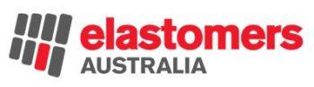 Elastomers Australia