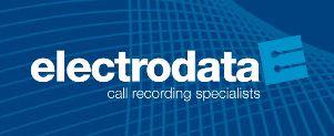 Electrodata Pty Ltd