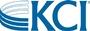 KCI Medical Australia Pty Ltd
