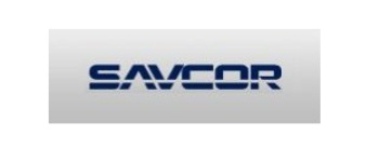 Savcor