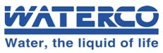 Waterco-Limited