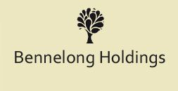 Bennelong Holdings