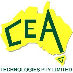 CEA Technologies