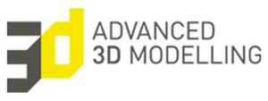 Advanced 3D Modelling