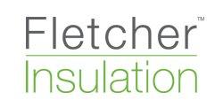 Fletcher Insulation