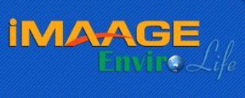 iMaage Envirolife